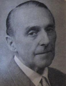 Noel Claraso