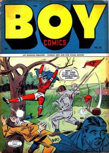 boy-comics-23