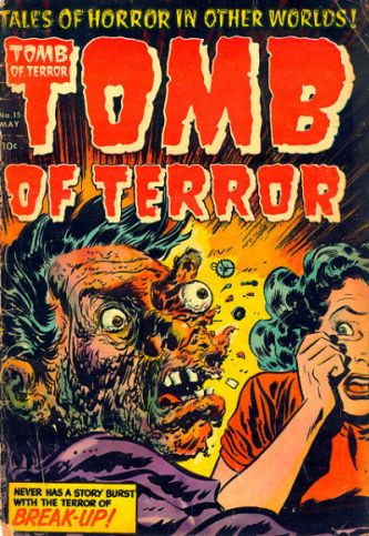tomb-of-terror-15